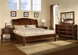 solid wood king bedroom set fantastic bedroom best king size bedroom sets king bed in a