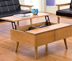 coffee table pop up table parts with pop up function laptop table parts convertible coffee table coffee table pop up