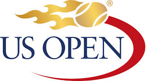Image result for The first United States Open championship