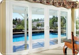 exterior sliding french doors. Sliding French Doors No Panes | Remodel Ideas Pinterest Doors, And Patio Exterior