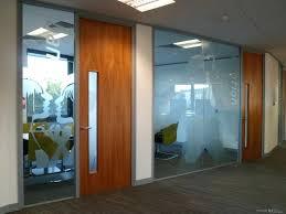 home office doors. Interior Office Doors Door Glass Panel Ideas  Unique Images Home T