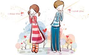 Cute Little Couple Vector 40 Vector Download Stunning Little Couple Photo Download