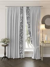<b>Комплект штор</b> «Нерисо» | Шторы, Идеи домашнего декора ...
