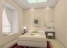bed image of breathtaking bedroom ceiling light fixtures of square recessed lighting trim over memory foam mattress bedroom lighting bedroom ceiling lights bedside
