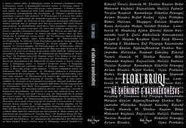 Image result for triumfi shqiptar flori bruqi