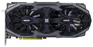 <b>Видеокарта INNO3D GeForce RTX</b> 2070 SUPER 1815MHz PCI-E ...