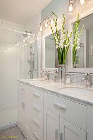 bathroom lighting ideas photos. Bathroom Light Fixtures Ideas With Inspirational Best 25 On Pinterest Vanity Lighting Photos H