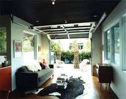 Turning Garage Into Bedroom Converting Garage Into Living Space Turning Garage  Into Master Bedroom .