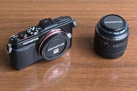 Обзор от покупателя на Цифровой <b>фотоаппарат Olympus Pen</b> E ...