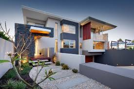 Extraordinary Residence Designs Photos - Best idea home design .