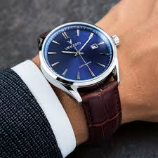 personally as a big fan of seiko pa company of citizen i can get behind any watch that uses a miyota movement