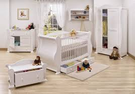 funky nursery furniture. Baby Modern Furniture. Ba Nursery Furniture Sets Home Interiors Intended For The N Funky