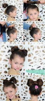 Kids Girls Hair Style 56 best girls hairstyle ideas images hairstyles 4114 by wearticles.com