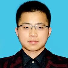 Wen ZHANG   PhD student   Shanghai Jiao Tong University, Shanghai   SJTU    Institute of Forming Technology and Equipment