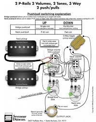 seymour duncan humbucker wiring seymour image please help humbucker series parallel wiring push pull on seymour duncan humbucker wiring