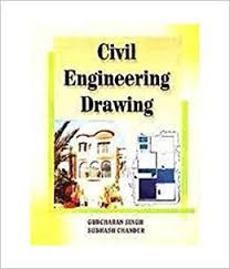 civil engineering drawing book at low s in india civil engineering drawing reviews ratings amazon in