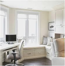 Office design layout ideas Floor Plan Home Office Design Layout Inspirational 26 Home Fice Design And Layout Ideas Of Home Office Design Keyboard Layout Home Office Design Layout Beautiful Law Fice Decor Keyboard Layout