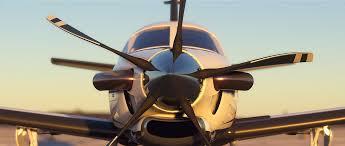 microsoft flight simulator 2020 tips