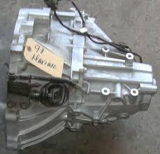 nissan maxima 95 96 97 98 99 transmission samys used parts 2006 Nissan Maxima Fuse Panel Diagram nissan maxima 95 96 97 98 99 transmission 2006 nissan sentra fuse box diagram