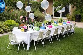garden party ideas. Garden Parties Classy Ideas For Home Interior Designing With Party