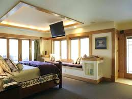 How To Decorate A Long Bedroom How To Find The Right Master Bedroom Window  Treatment Inspiring . How To Decorate A Long Bedroom ...