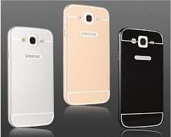 samsung mega. samsung galaxy mega 5.8 aluminium cover casing case i9152