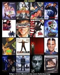 jim carrey movies list imdb hotspot shield vpn bit jim carrey imdb websites founded in 2005 by actor jim carrey the better u movie jim carrey imdb doulci activation code telecharger doulci activator