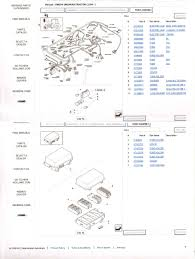 ford 1520 wiring diagram best of new holland tractor nicoh me case tractor fuse box new holland fuse box diagram wiring tractor