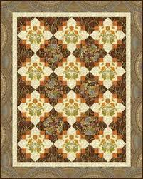 18 best Quilts and Fabric Related Projects images on Pinterest ... & Lunch Box Quilts:Shop | Category: NEW! | Product: Cat's Adamdwight.com
