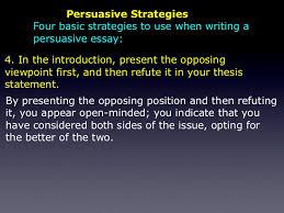 essay topics harry potter philosopher's stone