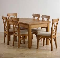 oak dining table and bench set light oak kitchen table and chairs extendable dining table round dining table set white dining table and chairs large dining