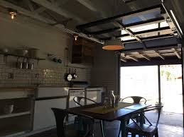 clear glass garage door. Large Size Of Doors Ideas: Ideas Clear Aluminum Garage For Saleclear Pricesclear Cost Allrsclear Glass Door A