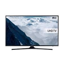 samsung tv 65 inch. samsung 65ku6000 flat uhd 4k smart tv [65 inch] tv 65 inch