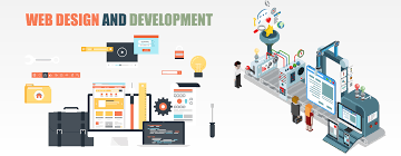 Best Web Design Company In Chandigarh List Of Web Designing Companies In Chandigarh Web Design
