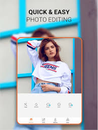airbrush best photo editor on the app