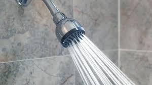 low water pressure shower head alt text best handheld shower head for low water pressure australia