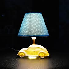 Kids Table Lamps Bedroom Lamp Desk Picture More Detailed Picture About Table Lamps For