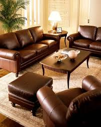 Image Wide Leather Most Comfortable Leather Sofa With Classic Design Love It Pinterest Most Comfortable Leather Sofa With Classic Design Love It