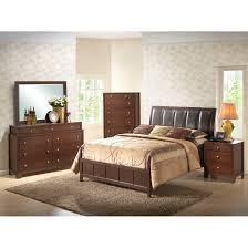 Scandinavian Bedroom Furniture Furniture Awesome Very Small Scandinavian Bedroom With Wall To
