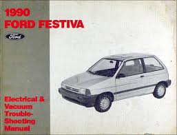 ford festiva ignition wiring diagram wiring library 1990 ford festiva foldout wiring diagram original rh faxonautoliterature com 1990 ford festiva specs red and