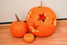 Small Pumpkin Designs 53 Best Pumpkin Carving Ideas And Designs For 2019