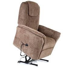 electric recliner chairs for the elderly. Full Size Of Living Rooms: Savannah Riser Recliner Chair Careco For Attractive House Electric Chairs The Elderly