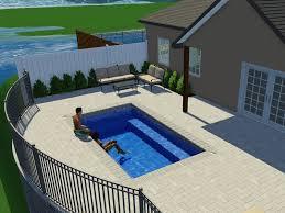 fiberglass pool shapes.  Shapes Ariel Trilogy Swimming Pool Tulsa OK Intended Fiberglass Pool Shapes S