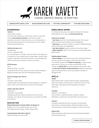 Captivating Good Resume Fonts 55 For Good Resume Objectives With Good  Resume Fonts