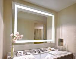 amazing bathroom cabinets standing floors ideas lighted wall mirror on mirrors bathroom luxurious best lighted vanity makeup mirror ideas doherty house