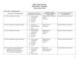Pretty Consumer Math Word Problems Images - Worksheet Mathematics ...