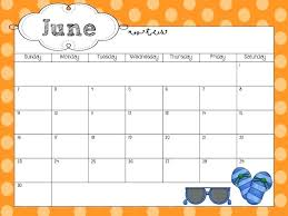 Calendar Template And Keynote Free Office 2007 Ms Lytte Co