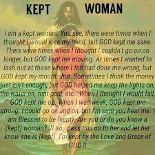 Christian Working Woman Quotes Best Of Kept Woman Working Women Pinterest Working Woman And Inspirational