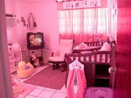Baby Girl Room Decor Extraordinary Baby Girl Nursery Decor Ideas Baby Furniture Bemzo