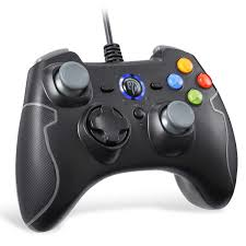 Aesthetic lighting minecraft indoors torches tutorial Minecraft Redstone Wired Gaming Controller Easysmx Pc Game Controller Joystick With Dualvibration Turbo And Trigger Feed The Beast Best Rated In Playstation Controllers Helpful Customer Reviews